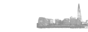 camden minicab