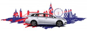quality london minicabs