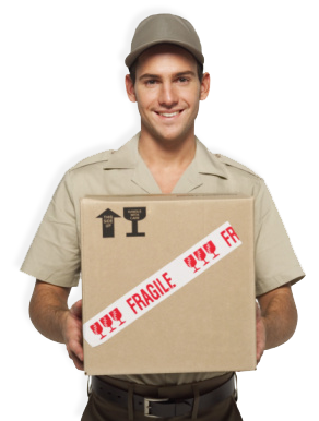 swift courier company Pick the perfect name for your courier company generate name ideas, check availability, hold name contests.