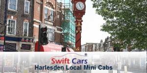 London heathrow Taxi